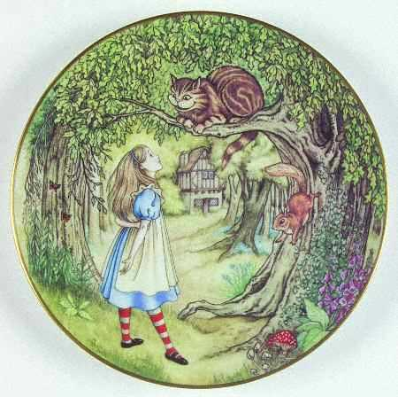 http://cowanglobal.files.wordpress.com/2012/06/alice-and-cheshire-cat.jpg