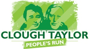Clough Taylor Logo